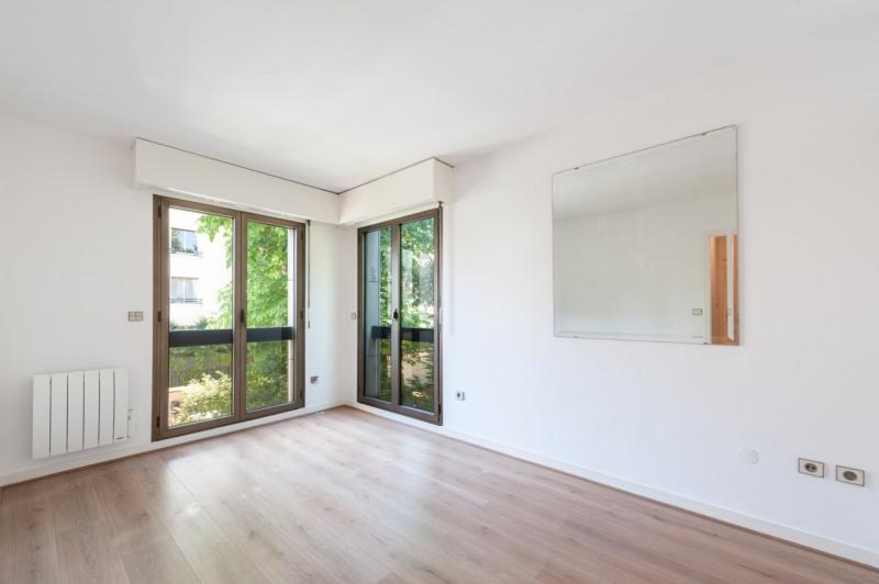 Vente appartement Neuilly sur seine 368000€ - Photo 5