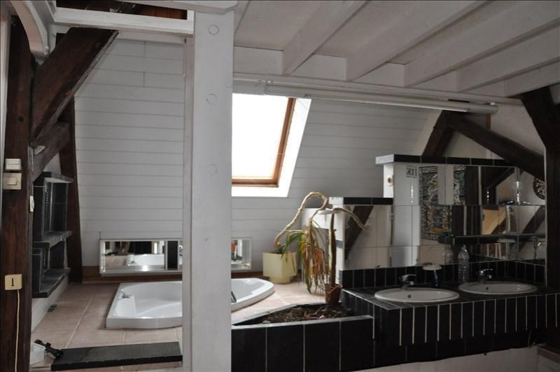 Sale apartment Vendome 155850€ - Picture 3