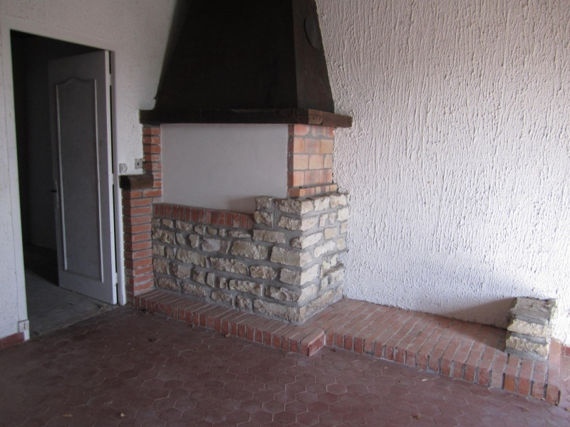 Vente maison / villa Montmoreau saint-cybard 37500€ - Photo 3