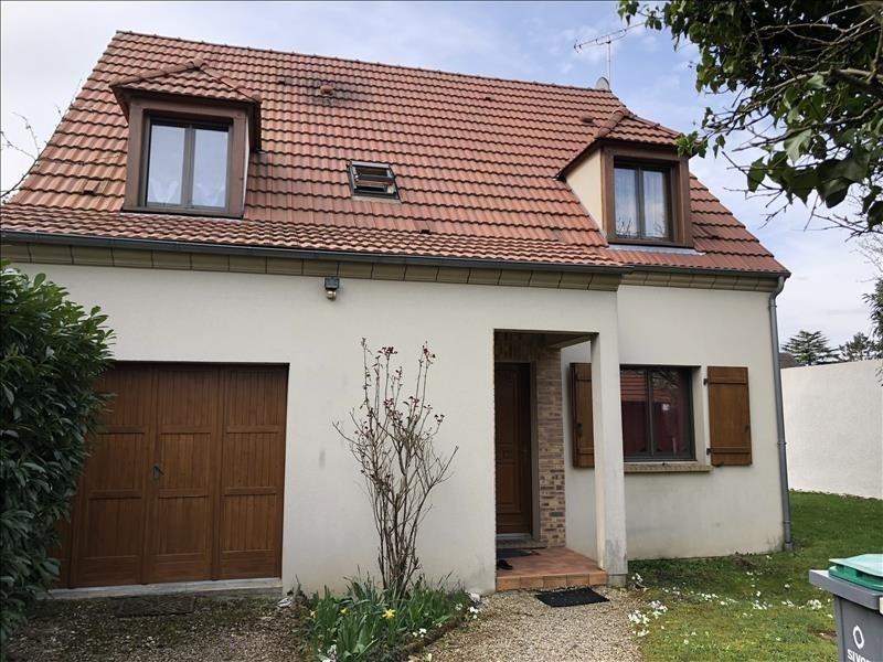 Vente maison / villa Combs la ville 359800€ - Photo 11