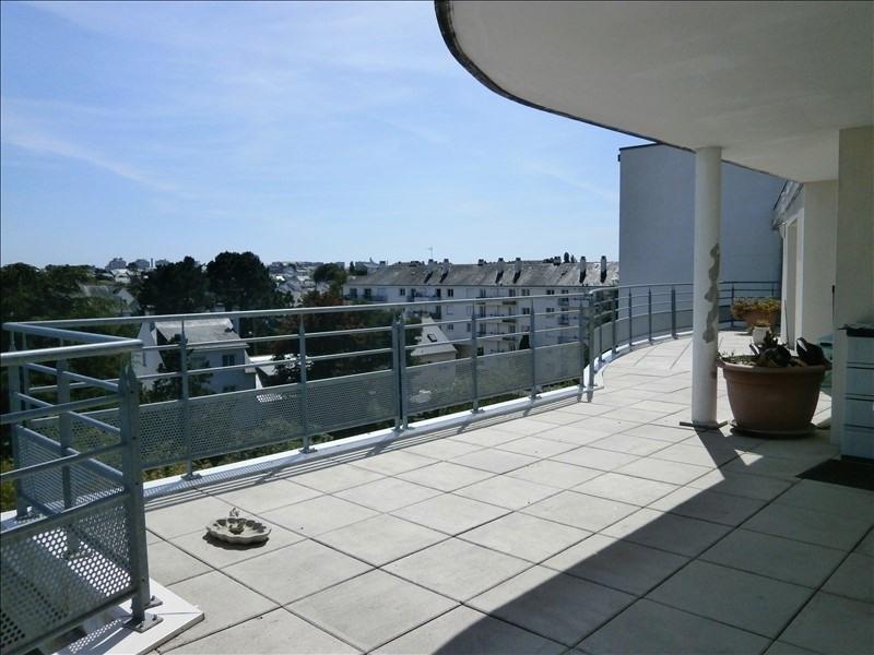 Vente appartement St nazaire 387000€ - Photo 1