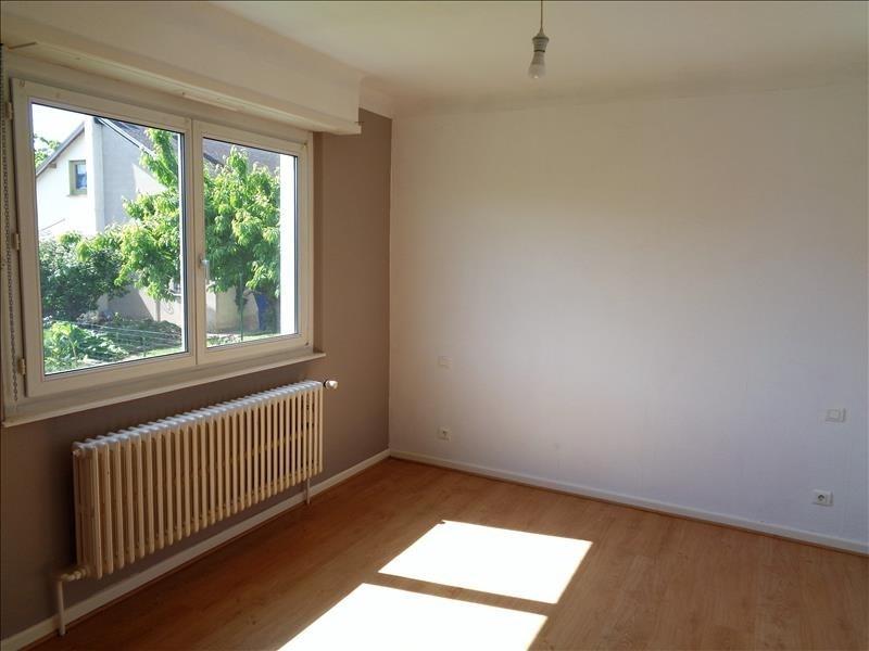Alquiler  apartamento Reichstett 870€ CC - Fotografía 2