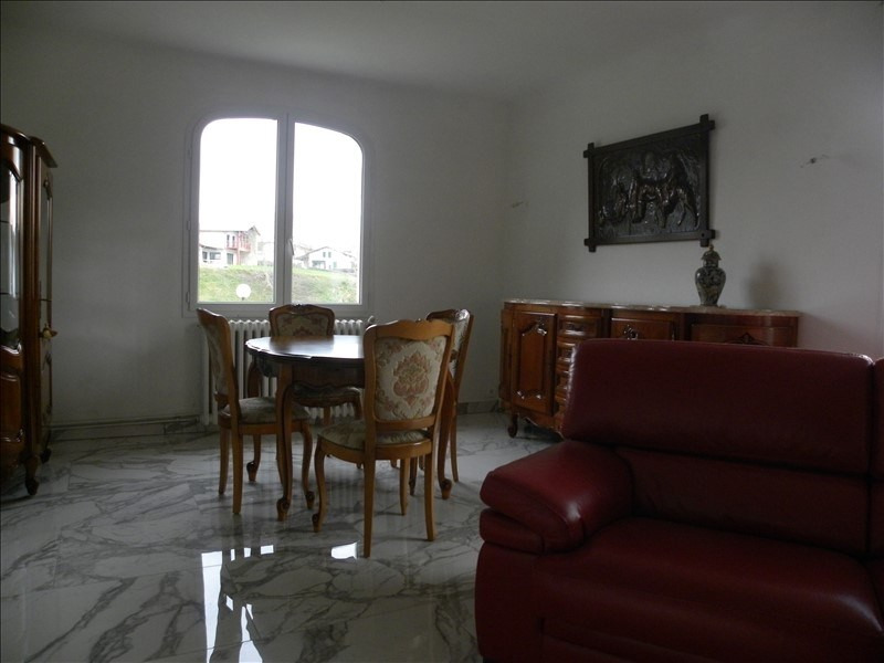 Vente maison / villa St jean pied de port 259 000€ - Photo 5