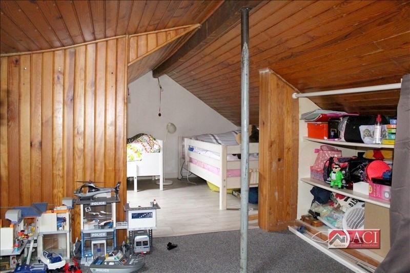 Vente maison villa 3 pi ce s deuil la barre 70 m for Achat maison deuil la barre