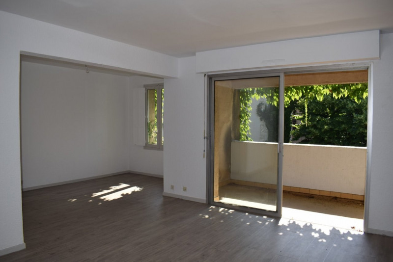 Vente appartement Avignon 265 000€ - Photo 1