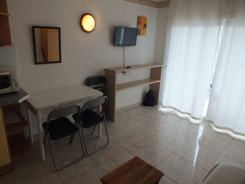 Vente appartement Roses santa-margarita 79 000€ - Photo 3