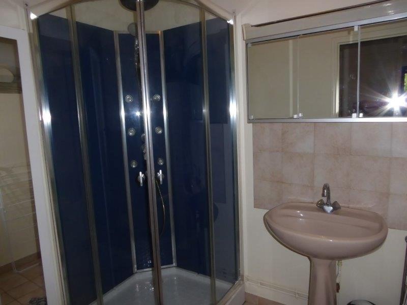 Location appartement Lagny sur marne 765€ CC - Photo 9