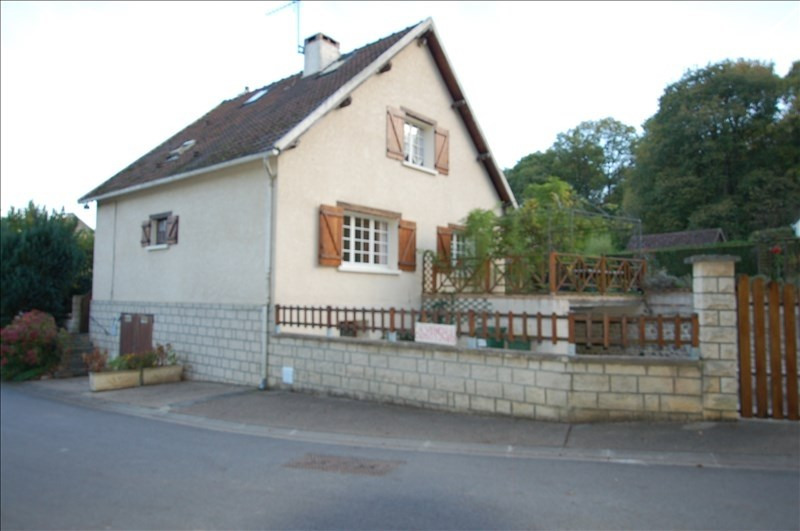 Vente maison / villa Marcq 399 000€ - Photo 4
