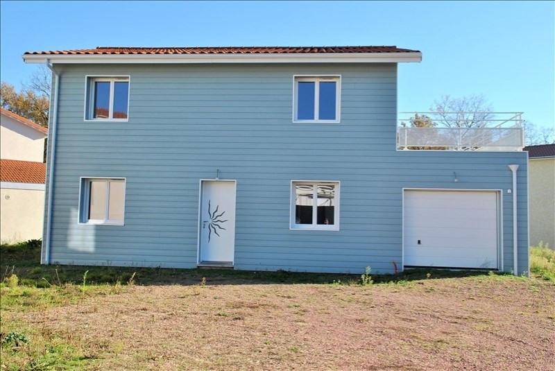 Vendita casa Roanne 288000€ - Fotografia 1