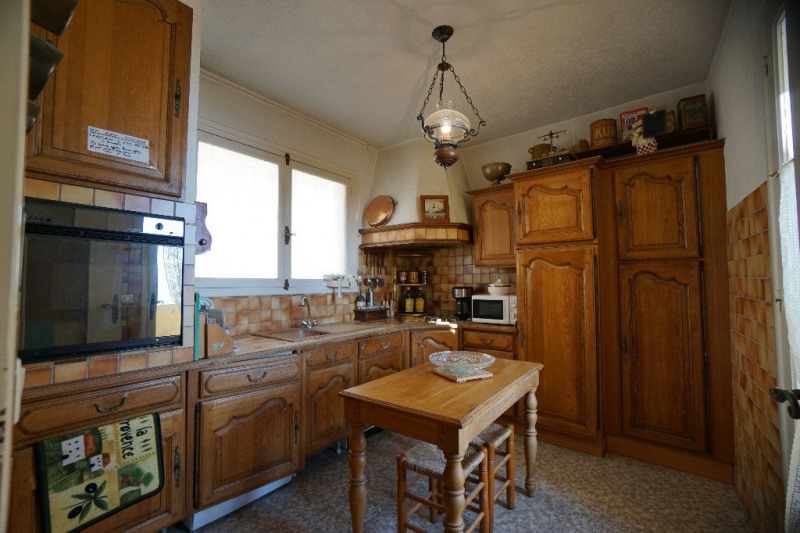 Vente maison / villa Beausoleil 449 500€ - Photo 4
