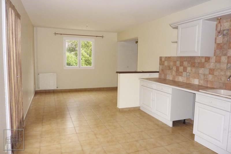 Rental house / villa Chazay d'azergues 1442€ CC - Picture 8