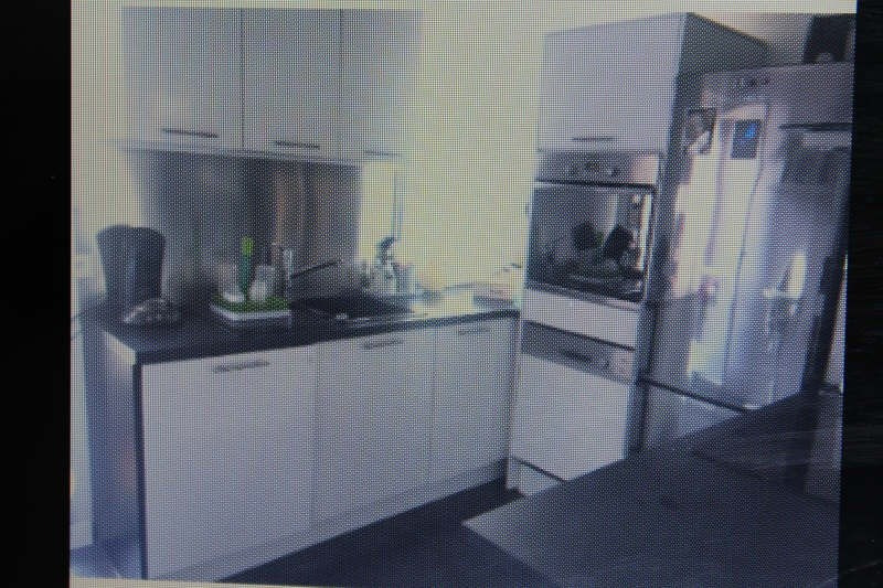 Sale apartment Toulon 175 000€ - Picture 4