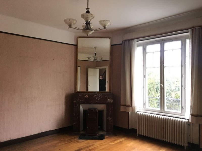 Vente maison / villa Limoges 144 900€ - Photo 1