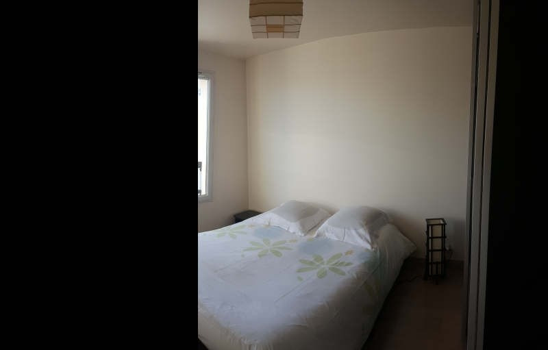 Sale apartment Chevry cossigny 251 000€ - Picture 5