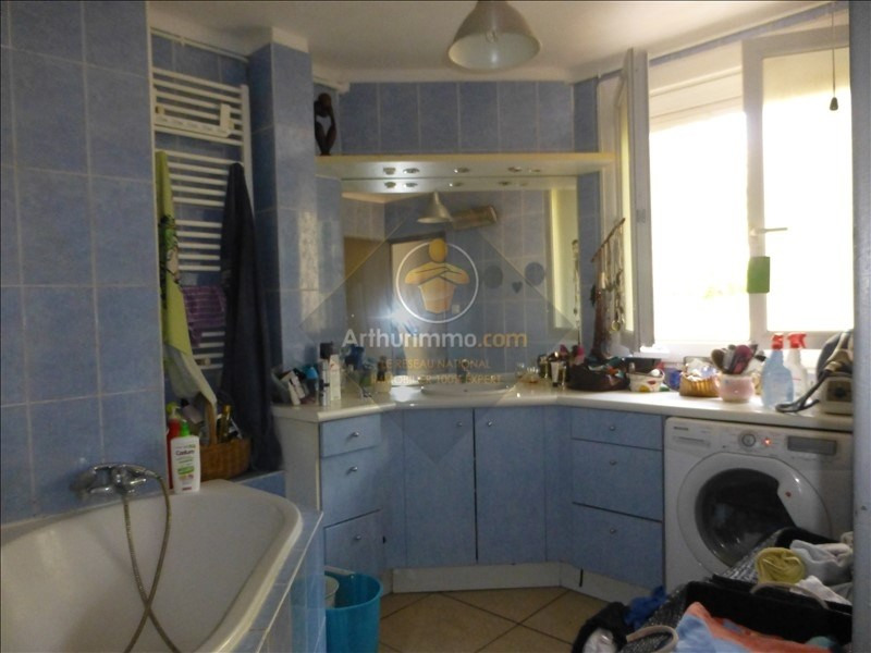 Vente appartement Sete 149 000€ - Photo 8