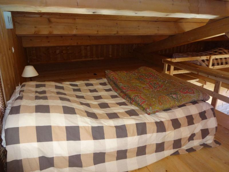 Sale house / villa Bedoin 299000€ - Picture 15