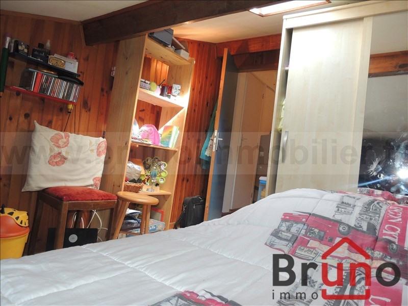 Revenda casa Regniere ecluse 119900€ - Fotografia 6