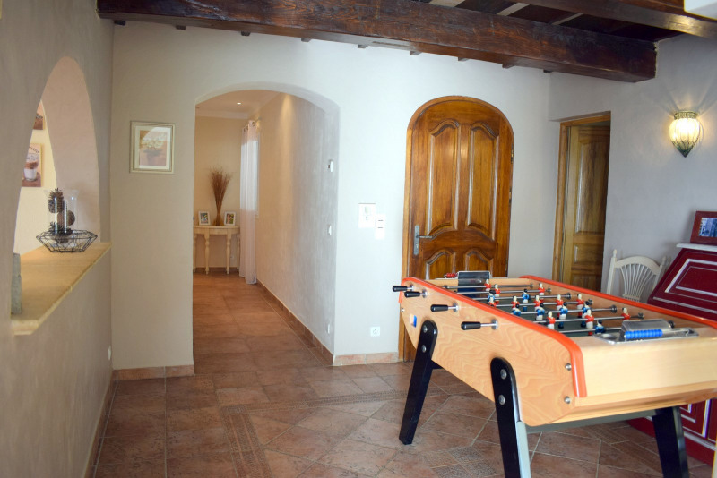 Venta de prestigio  casa Montauroux 845000€ - Fotografía 17