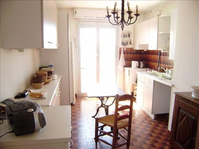 Sale apartment Salon de provence 242500€ - Picture 3