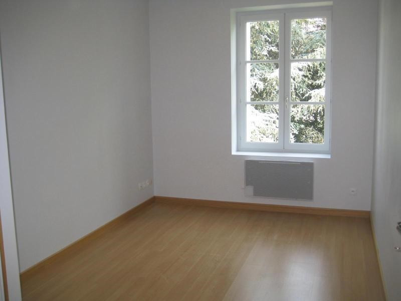 Location appartement L'arbresle 573€ CC - Photo 4