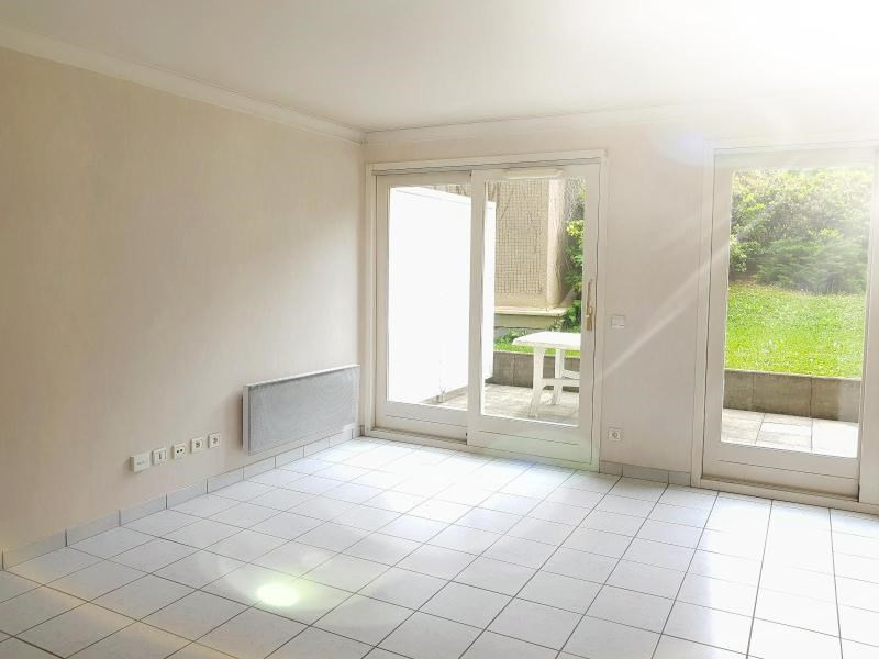 Location appartement Grenoble 495€ CC - Photo 4