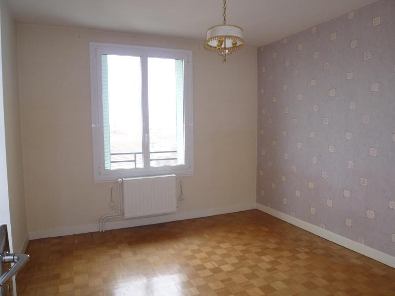 Vente appartement Vichy 233 000€ - Photo 6