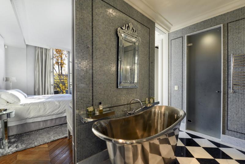 Престижная продажа квартирa Paris 4ème 7000000€ - Фото 10