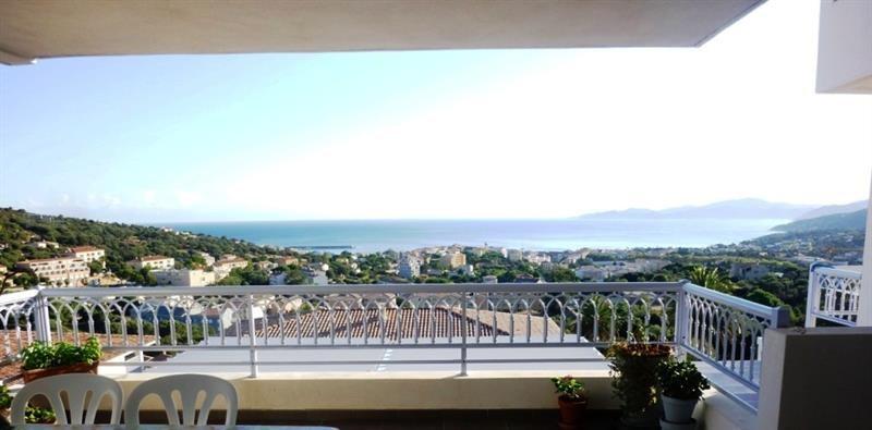 Vente appartement L'île-rousse 346000€ - Photo 4