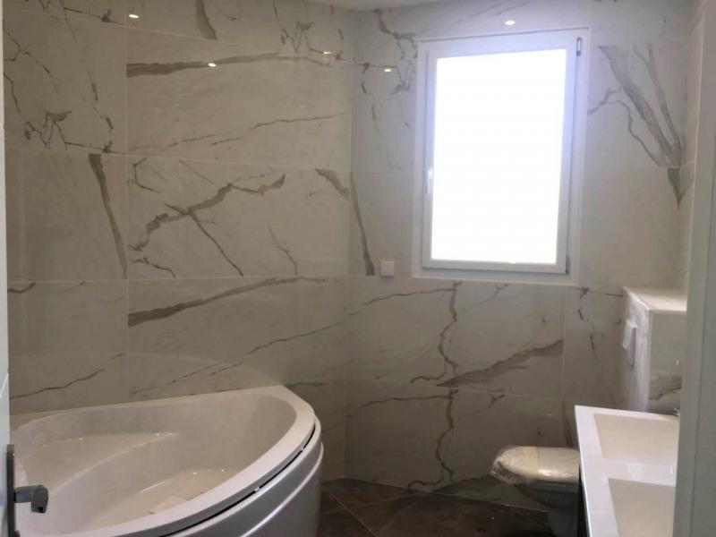 Sale apartment Bonneville 265000€ - Picture 6