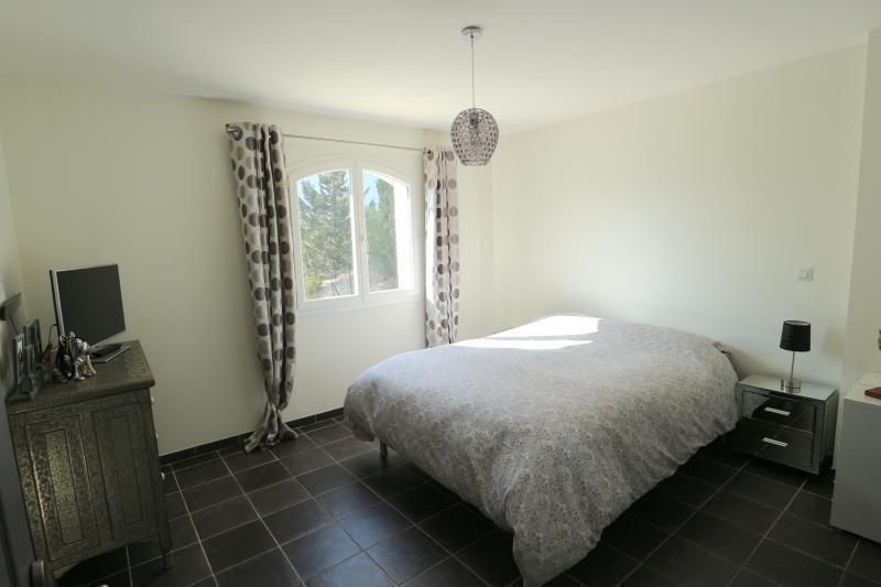 Престижная продажа дом Roquebrune sur argens 640000€ - Фото 7