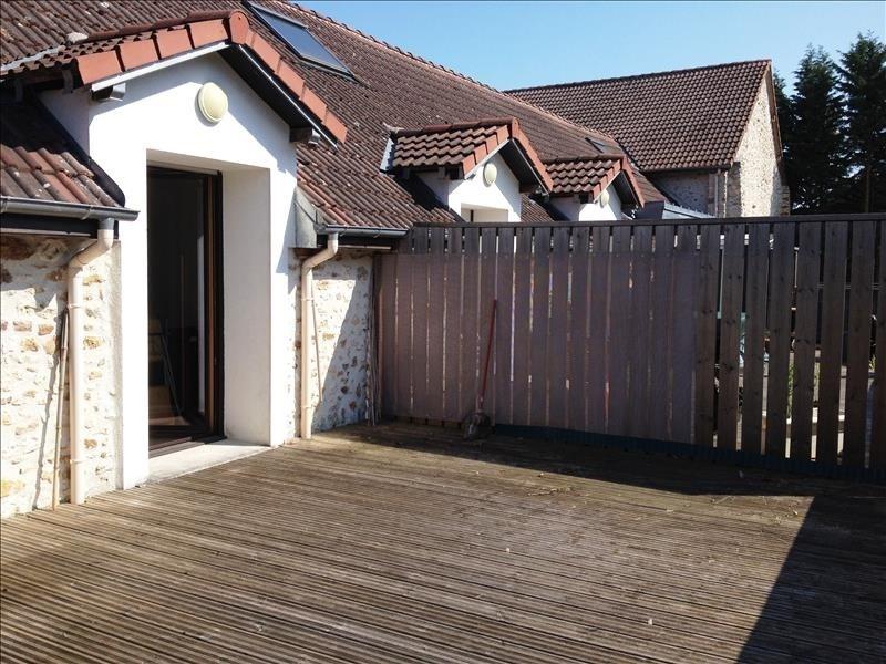 Location appartement Combs la ville 810€ CC - Photo 4