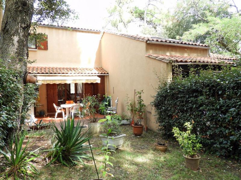 Vente maison / villa Saint palais sur mer 164300€ - Photo 1