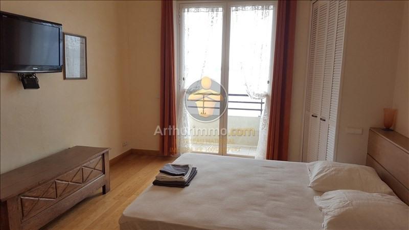 Vente de prestige appartement Sainte maxime 680000€ - Photo 4