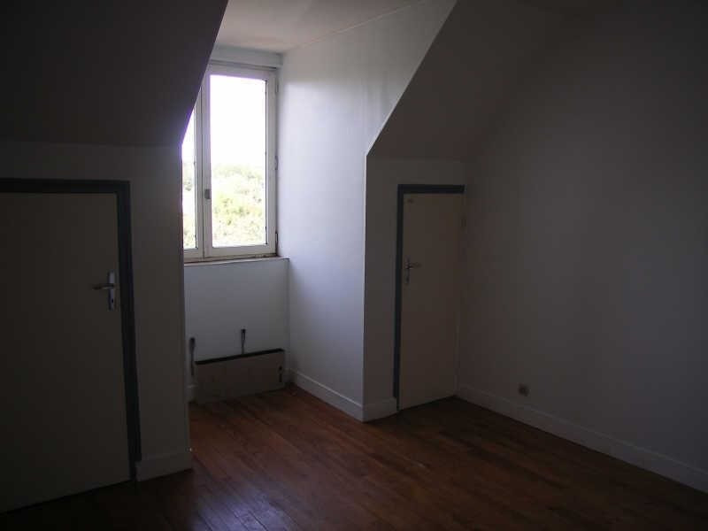 Produit d'investissement appartement Maintenon 106 000€ - Photo 2