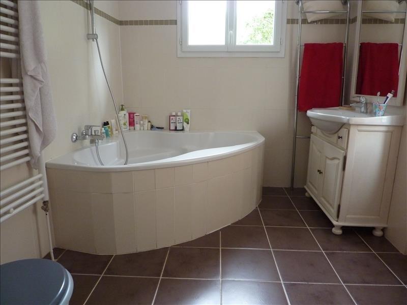Sale house / villa Orsay 895000€ - Picture 13