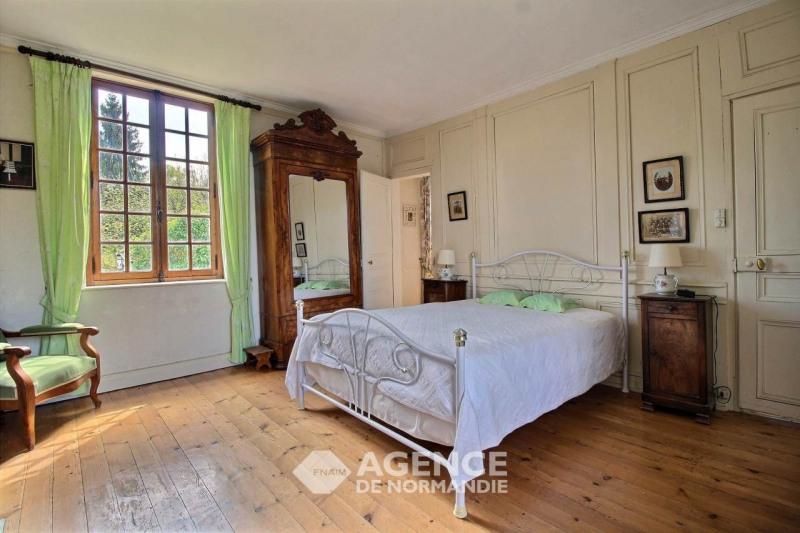 Sale house / villa Montreuil-l'argille 112000€ - Picture 7