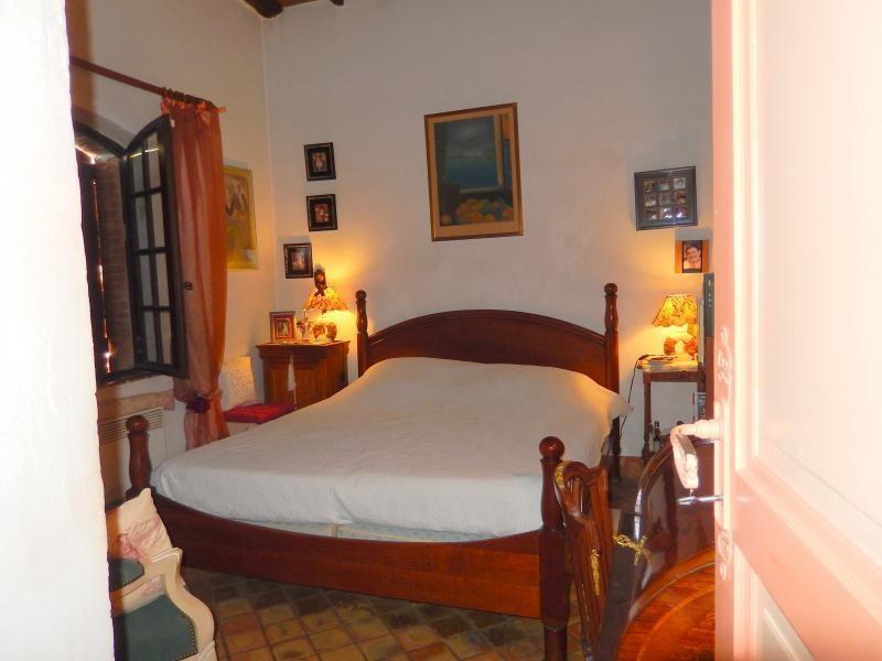 Престижная продажа дом Roquebrune sur argens 700000€ - Фото 8