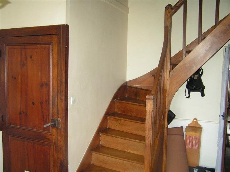 Sale house / villa Montguyon 265000€ - Picture 4