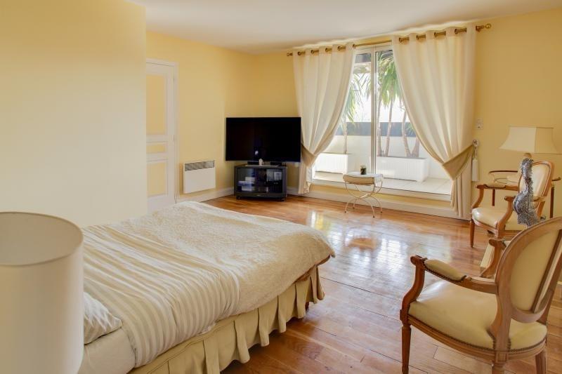 Vente de prestige maison / villa Ascain 949000€ - Photo 5