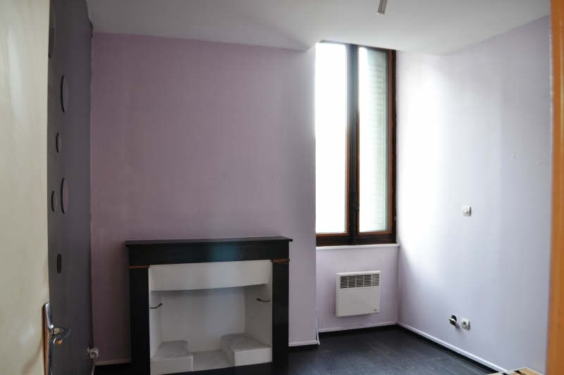 Vente appartement Chambery 95 000€ - Photo 3