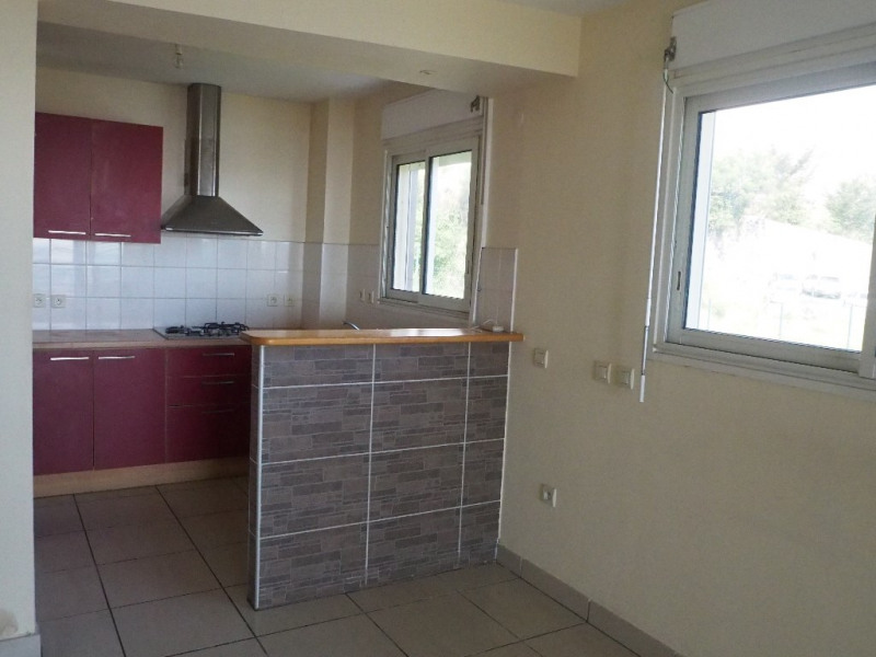 Vente appartement La possession 221550€ - Photo 4