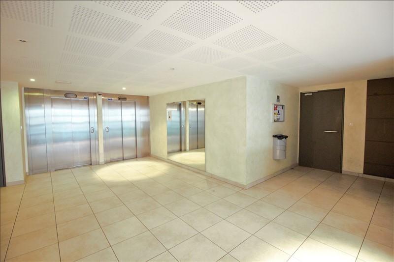 Verkauf wohnung Avignon 124000€ - Fotografie 5