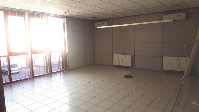 Location bureau villefranche sur sa ne 69400 for Bureau vallee villefranche sur saone