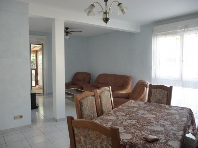 Vente appartement Capbreton 190000€ - Photo 1
