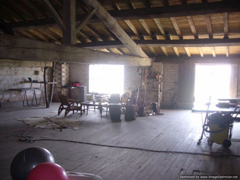 Sale site Castelnaudary 683 000€ - Picture 5
