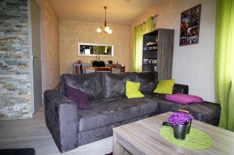 Vente maison / villa Oloron ste marie 173900€ - Photo 2