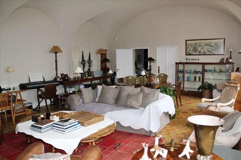Sale house / villa Castres 445000€ - Picture 3