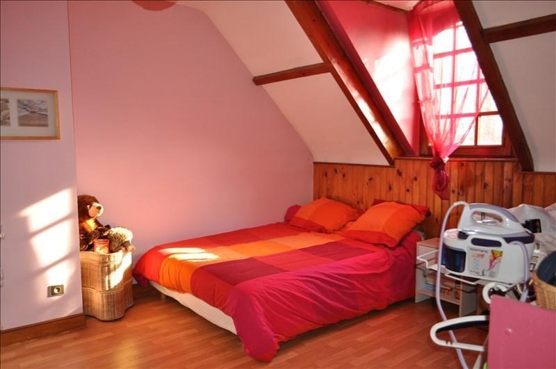 Sale house / villa Gagny 325000€ - Picture 7