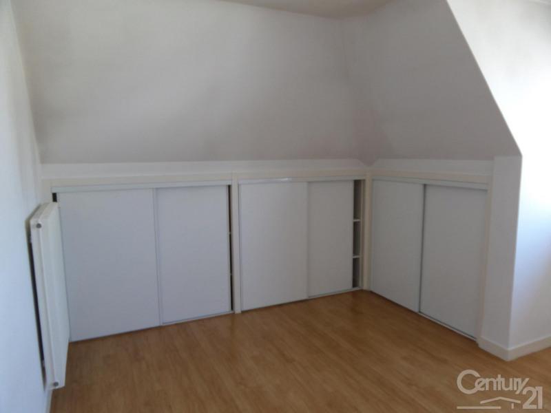 Locação apartamento Caen 480€ CC - Fotografia 3