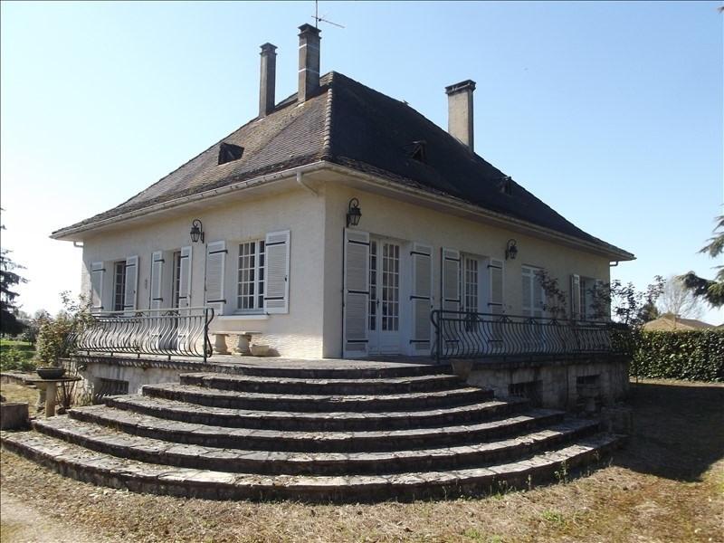 Vente maison / villa Montpon menesterol 182000€ - Photo 17